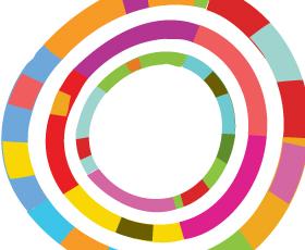 Il nuovo logo dell'Ass.Progetto Laboratorio